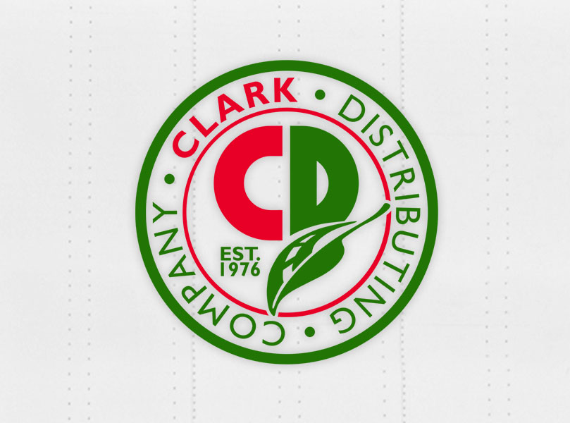 Clark Distributing