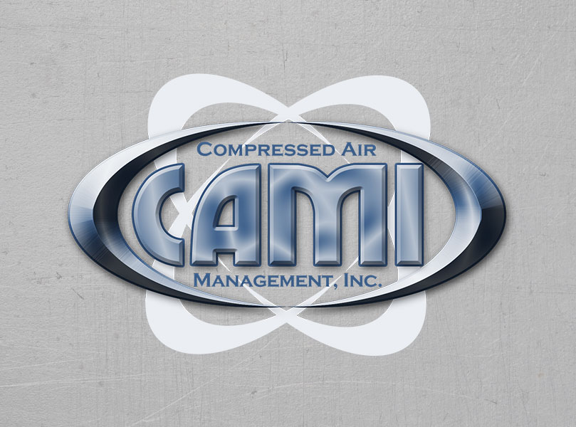 Compressed Air Management Inc.
