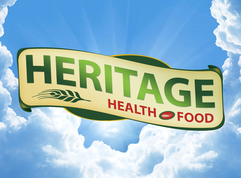 Heritage Health Food