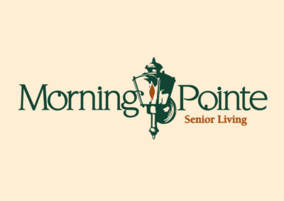 Morning Pointe Assisted Living